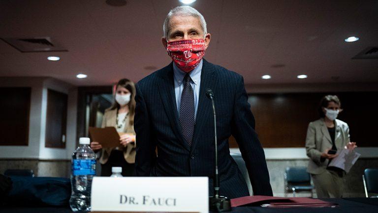 https://www.globalresearch.ca/wp-content/uploads/2020/10/Fauci-Mask-Hearing-Coronavirus-768x432.jpg