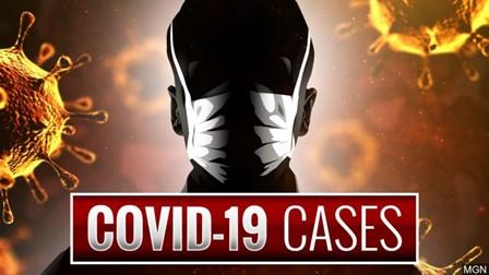 https://www.globalresearch.ca/wp-content/uploads/2020/10/cases.jpg