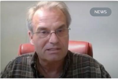 Deutsches Team von Prozessanwälten klagt auf Grippe/COVID-Schadenersatz