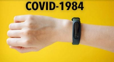 COVID-19: Pandemic? Or Cult?