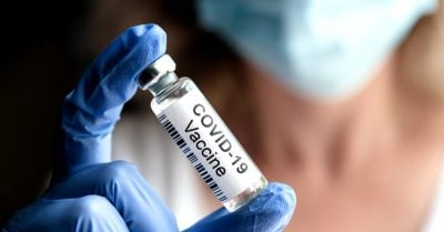 This image has an empty alt attribute; its file name is covid-vaccine-HIV-feature-800x417-400x209.jpg