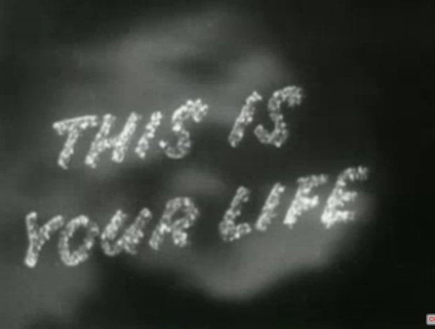 https://www.globalresearch.ca/wp-content/uploads/2021/02/This_is_your_life_title_sequence.jpg