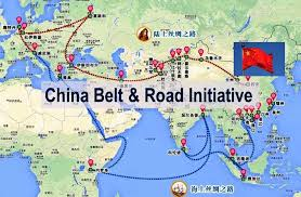 China's Post-Pandemic Economic Growth: Peter Koenig