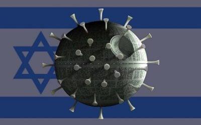 """Israels """"Killer-Impfstoff"""": 50 % der vollständig Geimpften (2 Impfungen) wurden Covid-positiv getestet"""