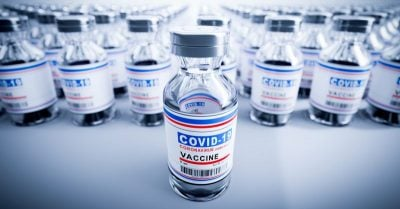 A Letter to the Vaccinated Covid-vaccine-VAERS-042321-feature-800x417-400x209