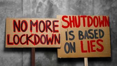 lockdown-protests.jpg?profile=RESIZE_400x