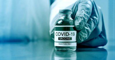 Ehemaliger Senior Economist bei der Weltbank: Der Covid Deep State: Drohungen, Impfstoffverletzungen und Todesfälle im Überfluss. Keine Entschädigung. Keine Gerechtigkeit