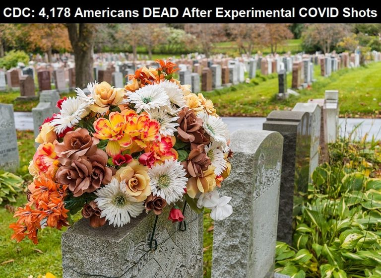 https://www.globalresearch.ca/wp-content/uploads/2021/05/Flowers-On-A-Tombstone-In-A-Cemetary-CDC-COVID-Vaccine_Deaths-768x560.jpg