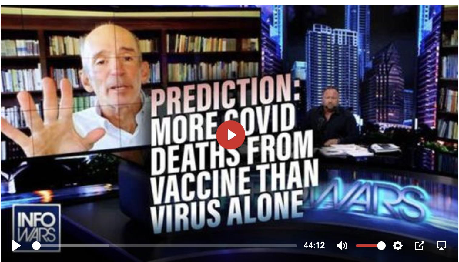 Depopulation & The mRNA Vaccine Screen-Shot-2021-05-27-at-19.41.07
