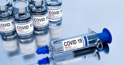 57 Top Scientists and Doctors Release Shocking Study on COVID Vaccines and Demand Immediate Stop to All Vaccinations Covid-19-breakthrough-cases-yankees-feature-800x417-400x209