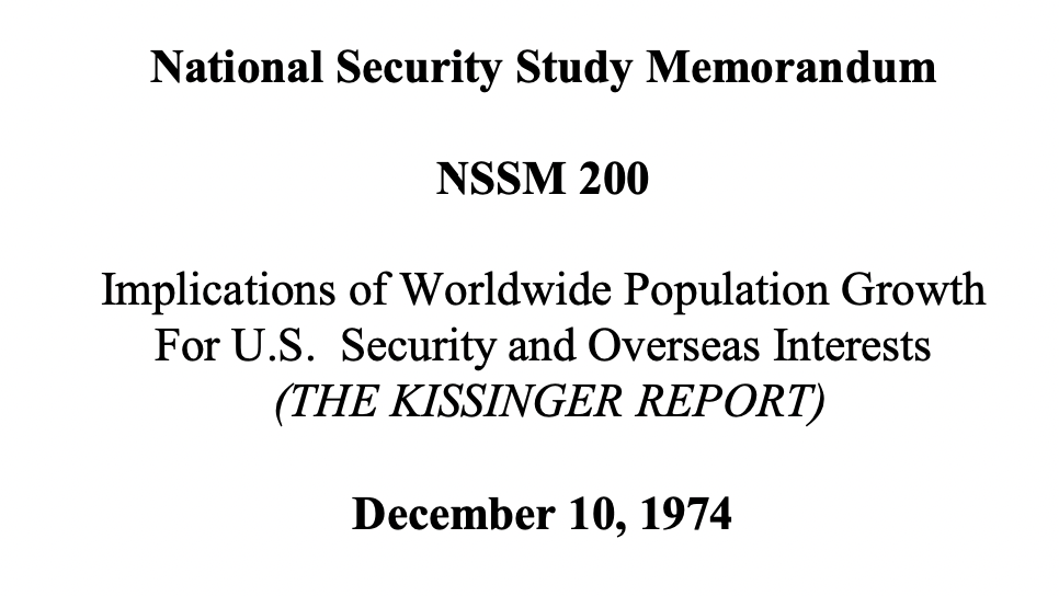 https://www.globalresearch.ca/wp-content/uploads/2021/05/kissinger-report.png